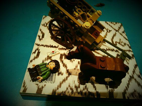LEGO giveaway on pottymouthmama this week!: Pottymouthmama, Cool Kids Things, Lego Giveaway, Week