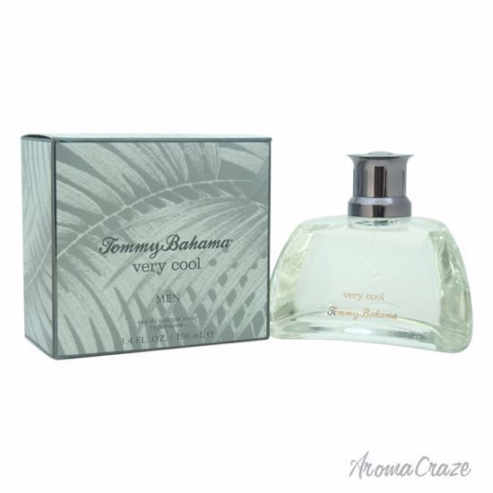 tommy bahama green cologne