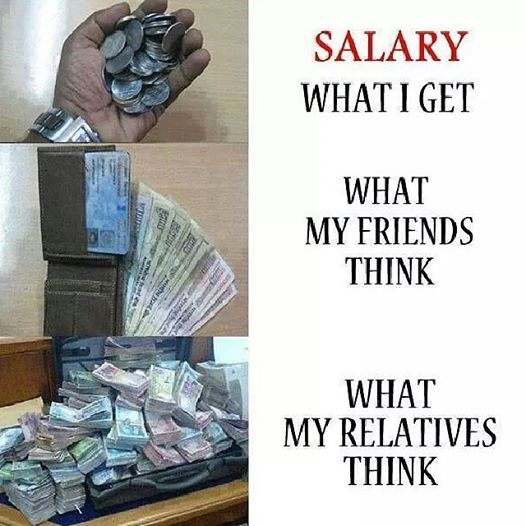 Does this applies to you???? Join the revolution http://winwithferds.com/