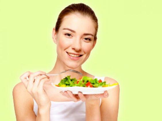 Pimp my Salad! ist ein Artikel mit neusten Informationen zu einem gesunden Lebensstil. Auch die anderen Artikel von EAT SMARTER bieten Neuigkeiten zu den Themen Ernährung, Gesundheit und Abnehmen.