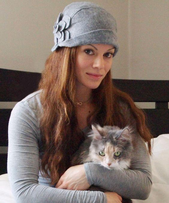tommyandIhatmainimagesizezoom.jpg How to Sew a Cute Cloche Hat