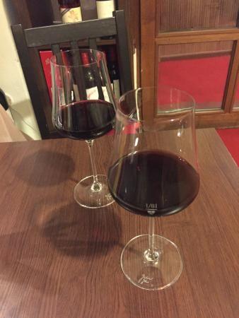 Rượu Vang Glen Carlou Haven Shiraz