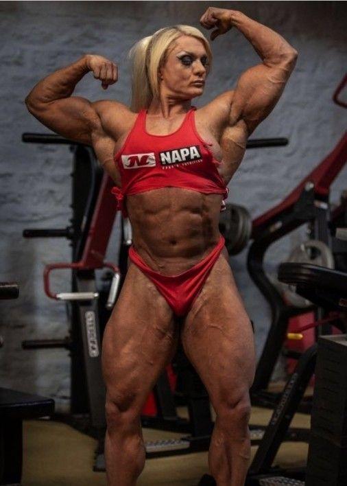 Lisa cross steroids best female steroids