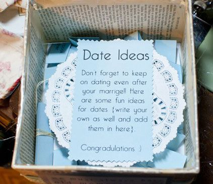 Bridal Shower ideas to make the groom happy on Lingerie Bhttp://lingeriebriefs.com/category/bridal-briefs/riefs