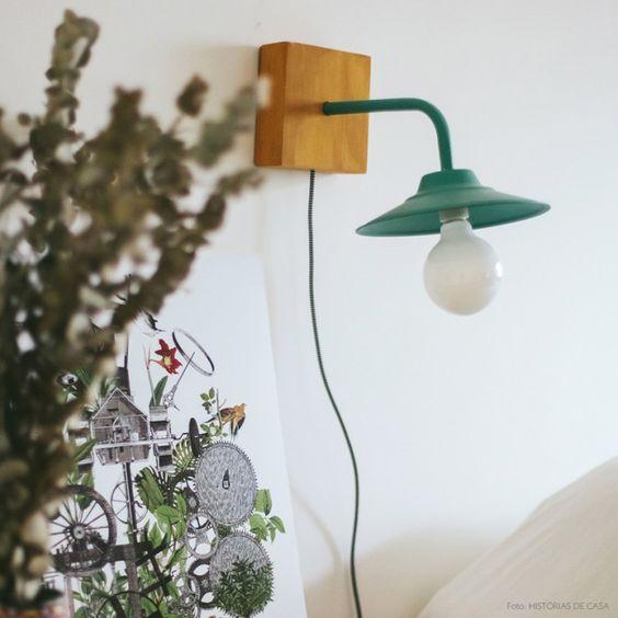 decoracao-apartamento-vintage-retro-historiasdecasa-35