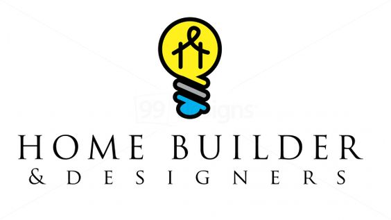 home builder logo | Add to Favorites