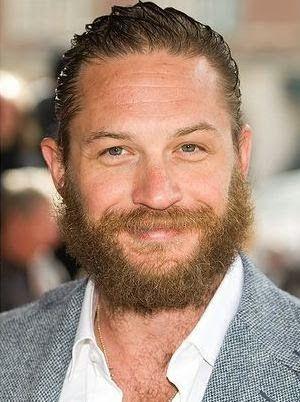 Superb Different Beard Styles Men Beard And Style On Pinterest Short Hairstyles For Black Women Fulllsitofus