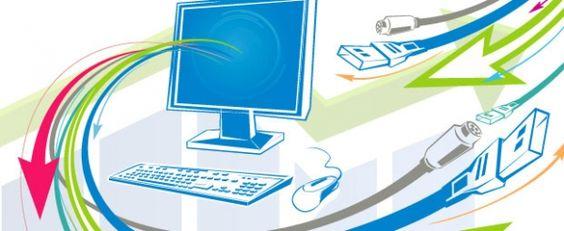 Vive Digital cofinanciará proyectos TIC para las regiones del país.