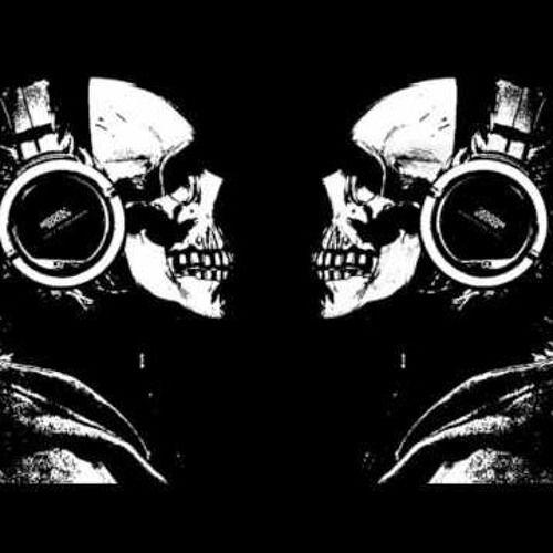 Visit Raykoff On Soundcloud Skull Wallpaper Hd Skull