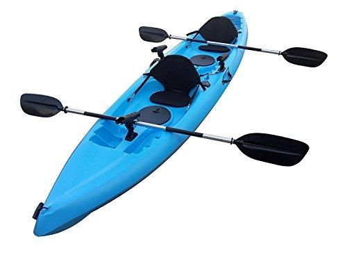 Sale 999 95 Was 1 197 00 Fishing Kayak Paddles And Seats Included Ustacticalwarehouse Com Sit In Fishing Kayak Best Fishing Kayak Kayak Fishing