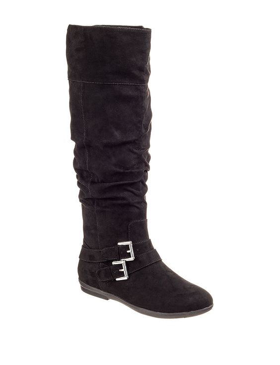 Shop today for Rampage Bambino Tall Boots & deals on Tall Boots! Official site for Stage, Peebles, Goodys, Palais Royal & Bealls.: