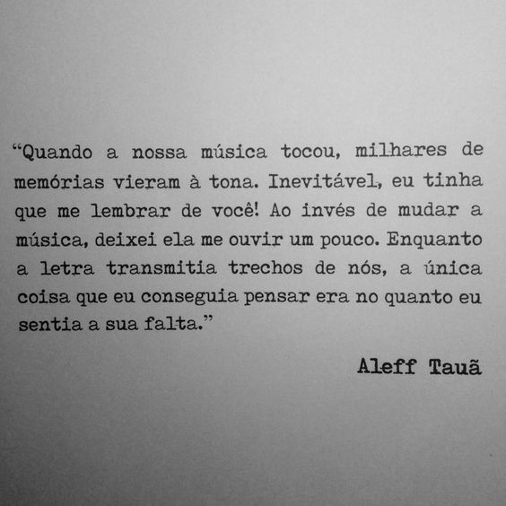 Aleff Tauã