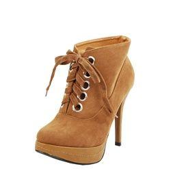 Oh my gosh I love these heels!