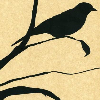 Blackbird - Kraft