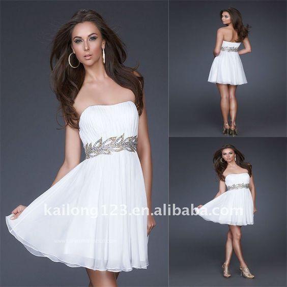 flowy dresses knee length - Google Search  Dresses  Pinterest ...