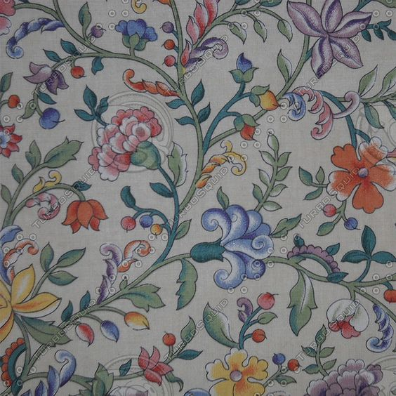 Google Image Result for http://preview.turbosquid.com/Preview/Content_2010_02_24__14_02_37/Flower_Fabric.jpg38206016-709b-4616-a190-af9a148a8a7aLarger.jpg