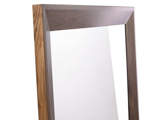 Treca Interiors Paris : Rita Mirror