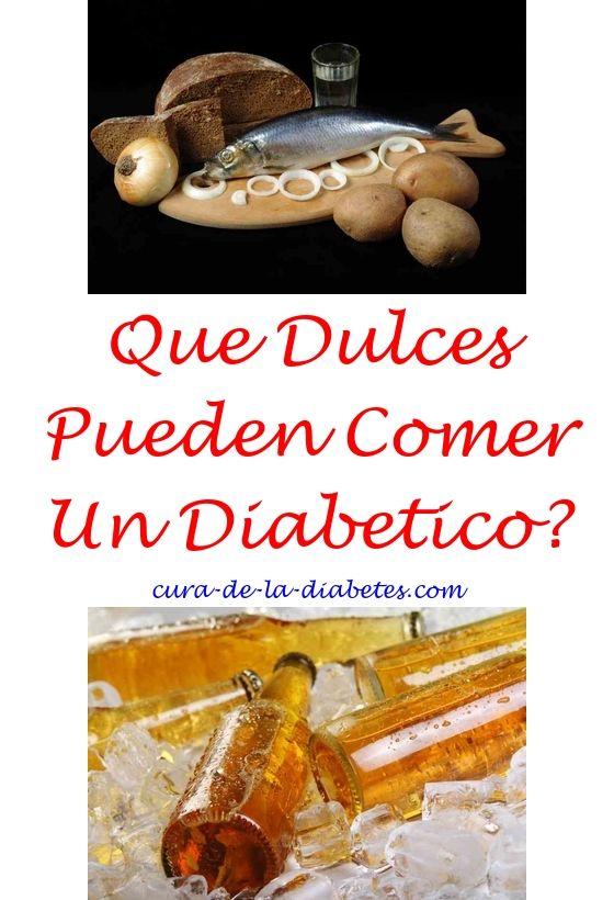 qué no comer y beber con diabetes