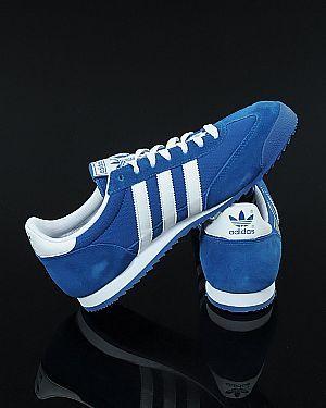 Jay Kay Adidas Shoes