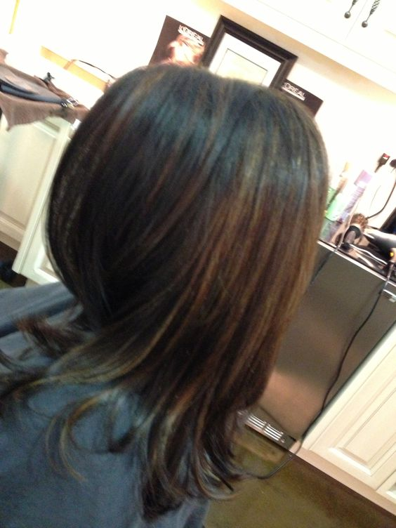 Best Salons For Haircuts New York City Allure  Hairstyle Tips