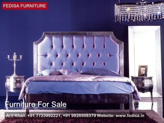 New Bedroom Designs Pictures Inspiration And Pictures Fedisa Luxury Bedding New Bedroom Design Bedroom Decor