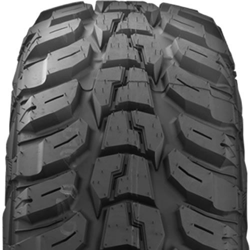 Kumho Road Venture Mt 33x12 50r20 2107263 Custom Offsets Ultra Wheels Rims And Tires Wheel And Tire Packages