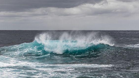 Científicos japoneses detectan un extraño temblor en el fondo de la Tierra - RT