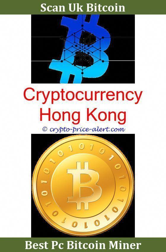 how do i sell bitcoin cash