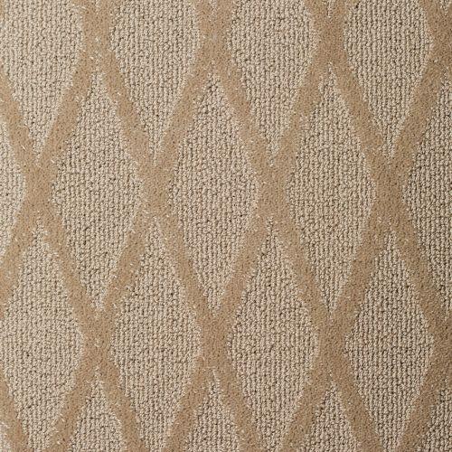 Bisque In 2020 Beautiful Carpet Carpet Flooring