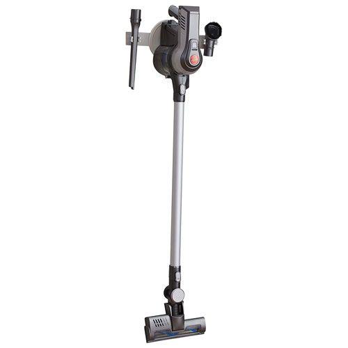 Hoover Cruise Handheld Cordless Vacuum Grey Best Buy Canada Cordless Vacuum Cool Things To Buy Handheld Vacuum