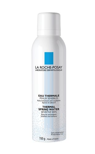 Most Wanted | Thermal Spring Water | La Roche-Posay