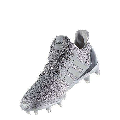 Revisión bomba cuenco  Amazon.com | adidas Ultra Boost Men's Football Cleats | Football | Adidas  soccer boots, Adidas football cleats, Adidas soccer shoes