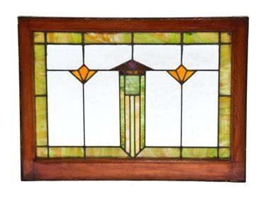 stained glass: Creative Ideas, Craftman Style, Design Ideas, Craftsman Style, Glass Idea, Craft Ideas