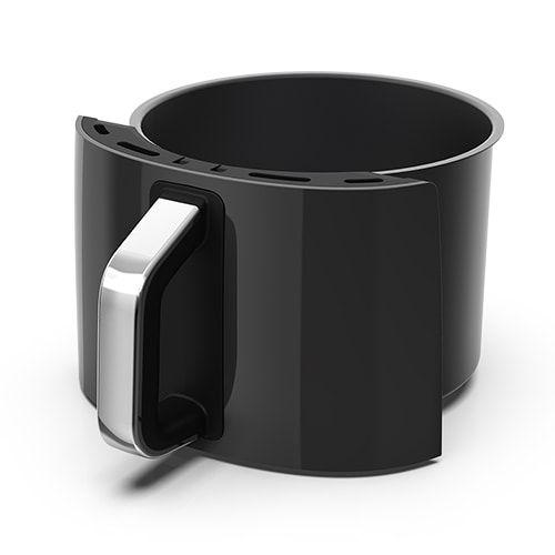 Ninja Air Fryer Max Xl Ninja Coffee Blender Food Processor