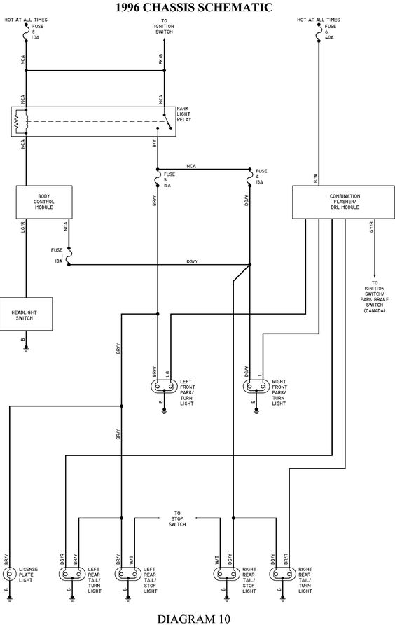 Repair Guides Wiring Diagrams Wiring Diagrams Wiring Diagrams Repair Gu Autozone Autozone Repair Gu Electrical Wiring Diagram Repair Guide Automotive Repair