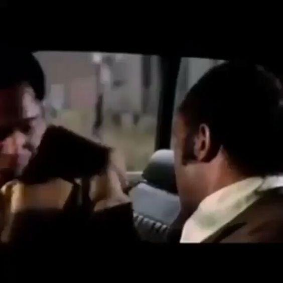 You still a nigger #TheSpookWhoSatByTheDoor