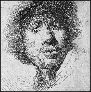 Ichundichundich –Die künstlerischer Auseinandersetzung mit dem eigenen Ich. Mehr dazu unter: http://wp.me/p2jcY6-1ab