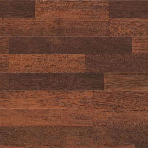 Quickstep Brazilian Cherry 3 Strip Laminate Flooring Flooring Quick Step Flooring