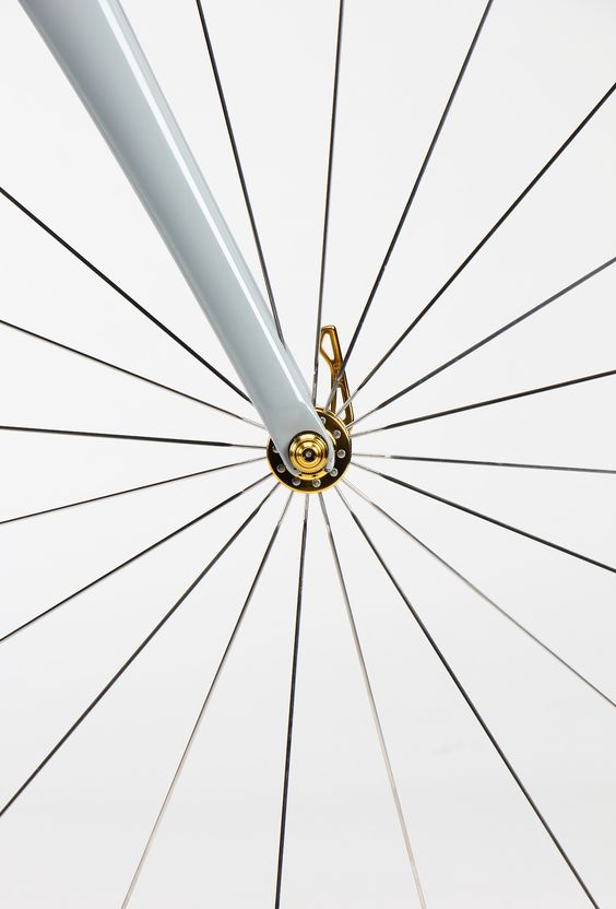 Source: fireflybicycles