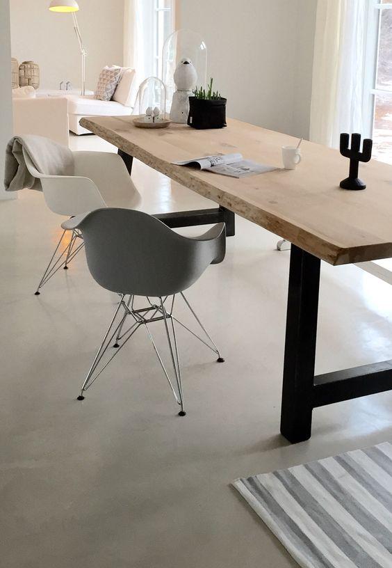 ..... voor meer inspiratie www.stylingentrends.nl of www.facebook.com/stylingentrends.: