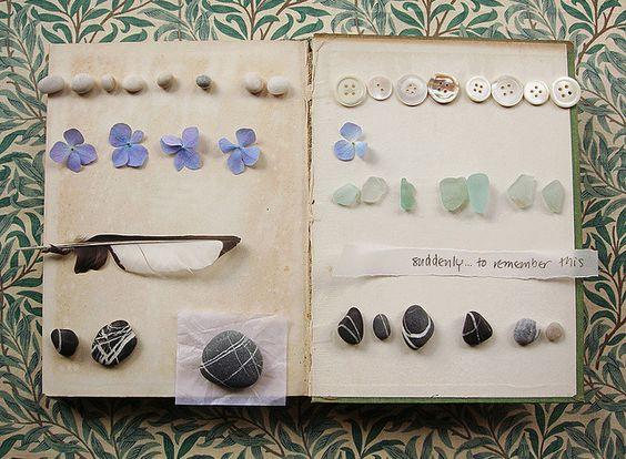 (An Unwritten Book by Fiona Watson (wildgoosechase))