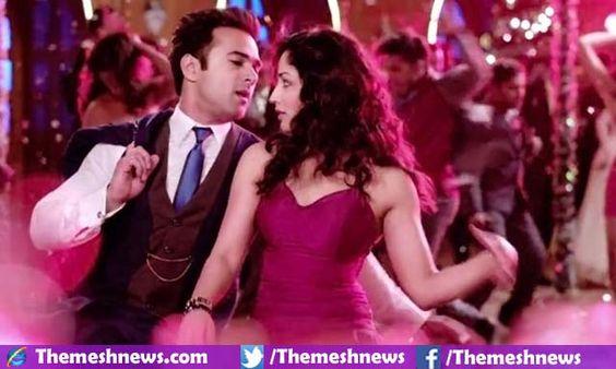Pulkit Samrat And Yami Gautam Are Coming Back In New Love Story Junooniyat trailer out