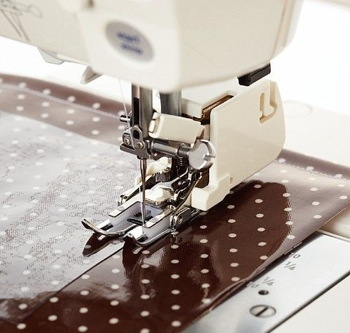Верхний транспортер швейной машинки рольганговый транспортер это