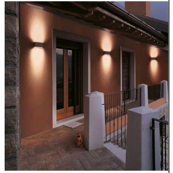 ulkovalaisimet prisma quasar 30 bi ulkovalaisimet pinterest. Black Bedroom Furniture Sets. Home Design Ideas