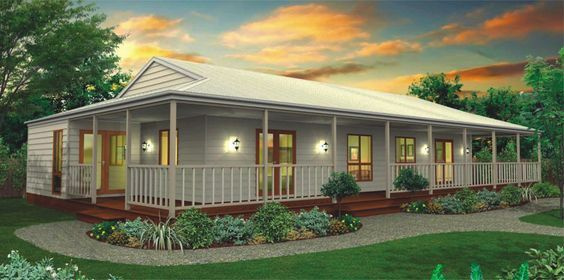 Rosewood Freedom Series Kitome Australia S Leading Designers And Manufacturers Of Kit Homes They Provide Homes That Are Cus Kit Homes House Styles New Homes