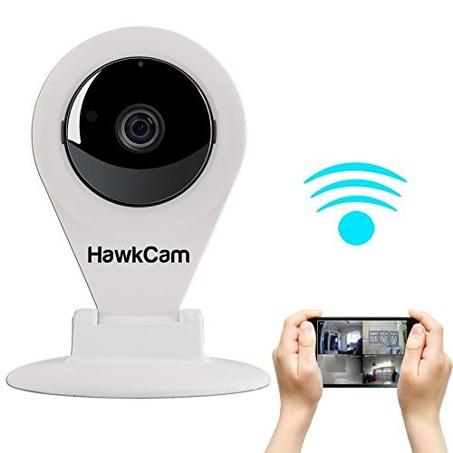 Home Security Cameras Watch Online