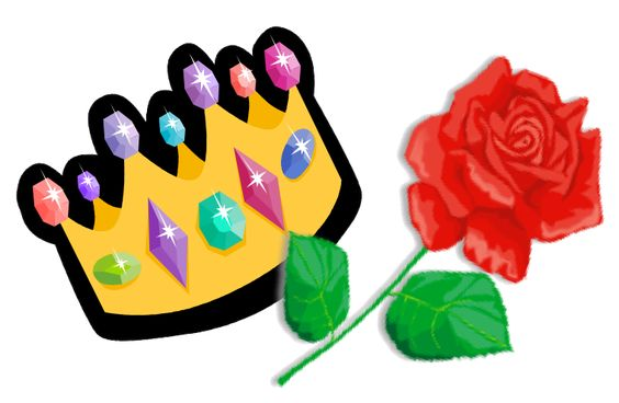 Image result for valentines day and mardi gras clipart