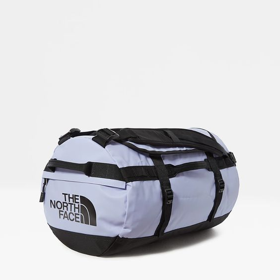 BASE CAMP DUFFEL - SMALL the north face