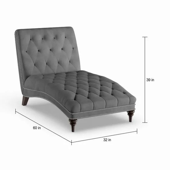 Copper Grove Snuggler Chaise At Overstock Oversized Chaise Lounge Chaise Lounge