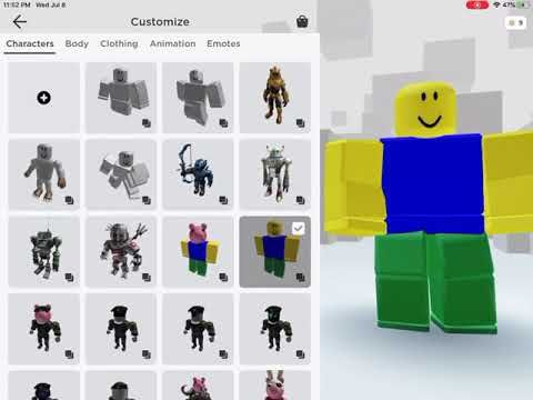 How To Dress Up As Glitch Trap On Roblox Youtube Fnaf Wallpapers Roblox Glitch